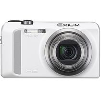 卡西欧(casio)EX-ZR500 数码相机