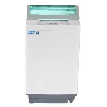 格兰仕(Galanz)XQB60-J5C洗衣机 6公斤节能洁净洗涤波轮洗衣机