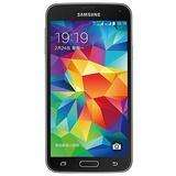 三星(SAMSUNG)G9009D?Galaxy S5 4G智能手机(酷炭黑)CDMA2000/GSM 5.1英寸触屏,1600万像素,2GB RAM, 16GBROM,双卡