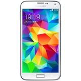 三星(SAMSUNG)G9009D手机(闪耀白)CDMA2000/GSM 5.1英寸触屏,1600万像素,2GB RAM, 16GBROM,双卡