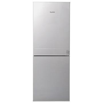 荣事达(Royalstar) BCD-180AR 180升L 双门冰箱