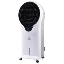 伊莱克斯(Electrolux)EEF1100-G 遥控蒸发式空调冷风扇