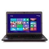联想 (ThinkPad) E531 6885 2H7  15.6英寸笔记本电脑 【国美自营 品质保障  i3-3110M 4G 500G GT740 2G独立显卡 蓝牙 Win8  全国联保 支持货到付款】】