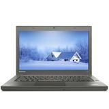联想 (ThinkPad) T440(20B6A059CD) 14英寸 商务便携 笔记本电脑 【国美自营 品质保障  i3-4030U 4G 500G NVIDIA GT720M 1G独显 6芯电池 蓝牙 摄像头 指纹识别 Win7系统】