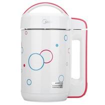 美的 智能保温豆浆机WDE12F43