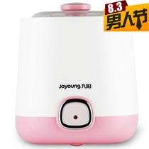 九阳(Joyoung)SN-10W05酸奶机