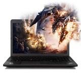 联想 (ThinkPad) E531(6885-2B9) 15.6英寸笔记本电脑 【国美自营 品质保障 i5-3210 4G 500G GT710 1G 蓝牙 Linux  全国联保】