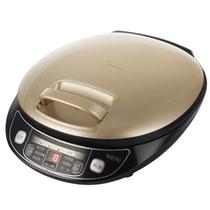 美的(Midea)MC-JSN32B 煎烤机