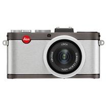 徕卡 X-E(Typ102) 数码相机