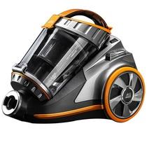 小狗 清洁大师多锥旋风系统真空吸尘器 D-9005