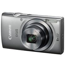 佳能 IXUS160 数码相机
