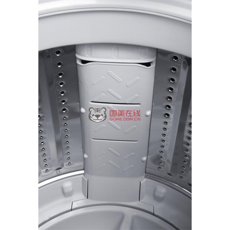 海尔洗衣机xqb60-m12699