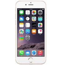 Apple iPhone 6 16G 金色 4G手机(全网通版)