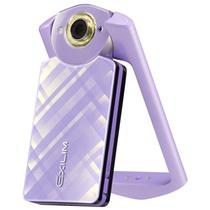 卡西欧(CASIO)EX-TR550 数码相机