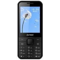 金立(Gionee ) V338 2G手机(经典黑)双卡双待