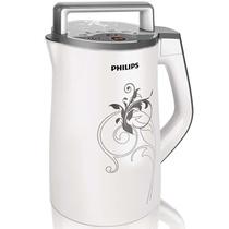 飞利浦(Philips)HD2078/03豆浆机