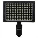 雷摄(LEISE) LS-SYD015 专业摄影灯 适用于各种相机、单反相机、摄像机、摄影、拍照补光