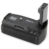 雷摄(LEISE) MB-D3100 电池手柄 适用于尼康D3100/D3200