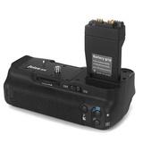 雷摄(LEISE) BG-E8H 电池手柄 适用于佳能550D/600D/650D/700D/Rebel T2i