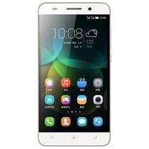 荣耀畅玩4C 移动定制4G手机 白色