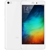 小米 Note 全网通 白色 移动联通电信4G手机 双卡双待