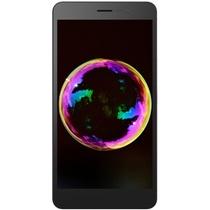 海信(Hisense)E71-T 电信4G手机(天钛黑)双卡双待