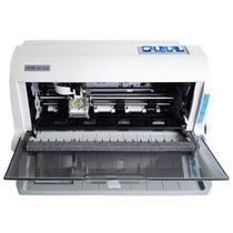 中盈 针式打印机 NX-618