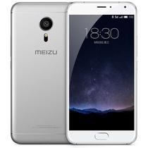 魅族PRO 5 银白色 双4G手机