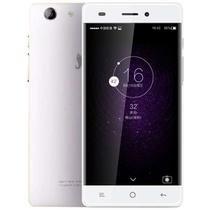 小辣椒 红辣椒XM-T 移动4G手机  白色