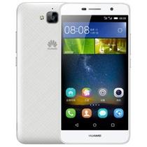 华为(HUAWEI)畅享5(TIT-AL00)全网通4G手机(纯真白)