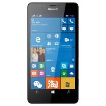 微软Lumia 950 手机 黑色