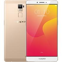 OPPO R7 Plus全网通 高配版全网通64G高配手机