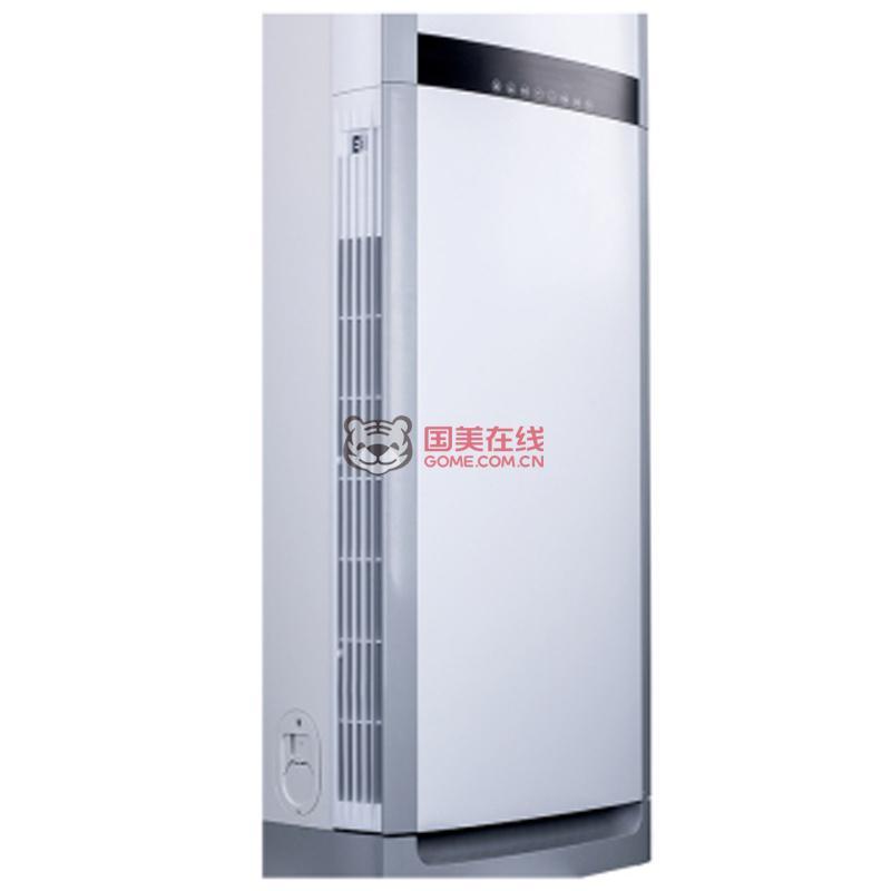 格力空调kfr-50lw/(50591)nhaa-3