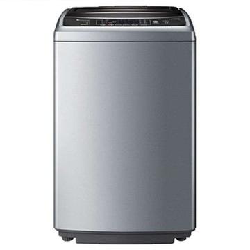 小天鹅洗衣机tb60-1268s