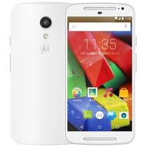 摩托罗拉(XT1079)8GB 明白 移动联通4G手机 双卡双待
