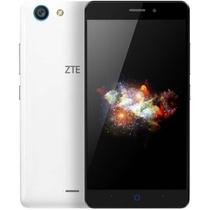 中兴(ZTE)威武3C(N928Dt) 前黑后白 移动4G手机 双卡双待