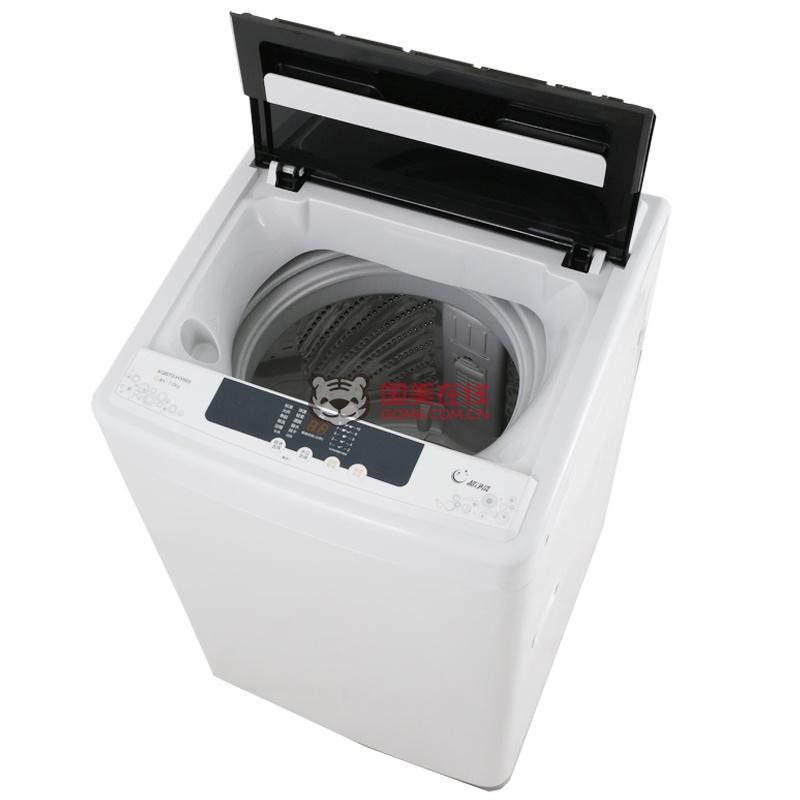 海信洗衣机xqb70-h356802-国美在线