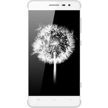 海信(Hisense)C20 全网通4G手机(俊朗白)双卡双待