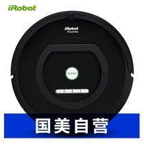 iRobot Roomba770家用扫地机器人吸尘器