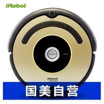 iRobot Roomba528家用智能吸尘器 地宝