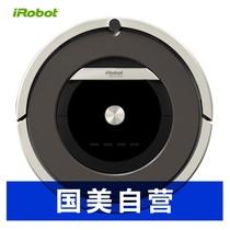 iRobot Roomba 870扫地机器人