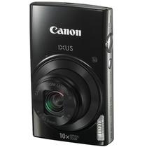 佳能(canon)IXUS 180 数码相机