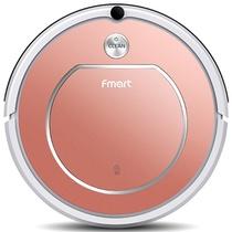 福玛特(FMART)智能扫地机器人雅致  APP 远程智控家用吸尘器