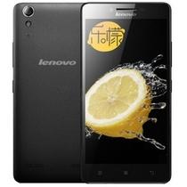 联想 乐檬 K3 移动增强版(K30-T)16G 星夜黑移动4G手机 双卡双待
