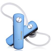 纽曼(Newmine)蓝牙音乐耳机NM-L28 蓝