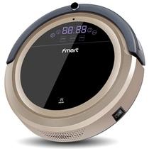 福玛特吸尘器E-R620C