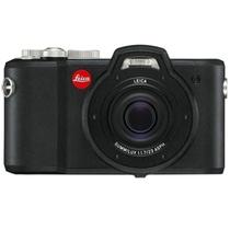 徕卡 X-U(Typ113) 数码相机