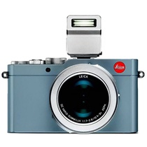 徕卡 D-LUX(Typ109) 数码相机