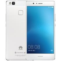 华为 HUAWEI G9青春版(VNS-TL00)3GB+16GB移动定制(白色)