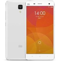 小米4 2GB内存版 白色 电信合约版不含合约计划4G手机